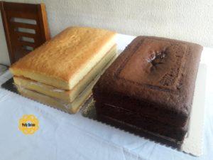 20170701 160514 300x225 - pão de ló delicioso para decorar bolos
