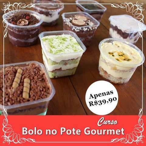 574701030797656 - Doce de abacaxi para rechear bolos