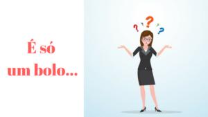 Design sem nome 2 300x169 - Como vender quando seu cliente acha caro