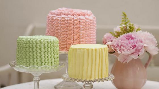 Design sem nome 1 2 - 5 Dicas para transportar Bolos e Cupcakes