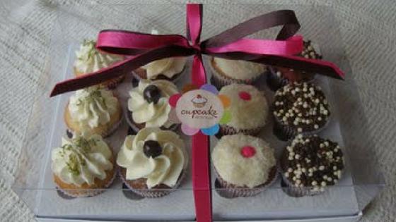 Design sem nome 3 1 - Como começar um negocio com cupcakes em 2018