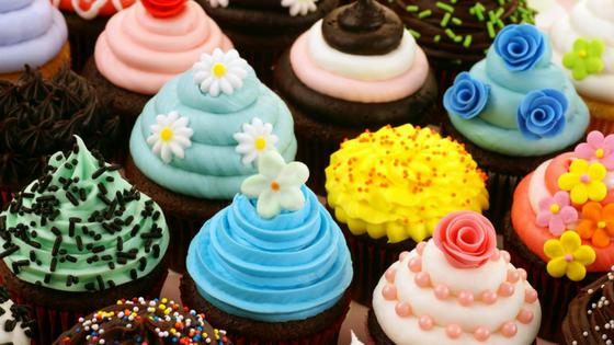 Design sem nome 4 1 - Como começar um negocio com cupcakes em 2018