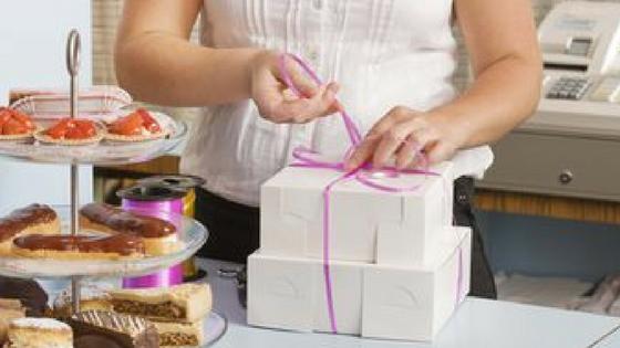 Como posso vender mais bolos e doces?