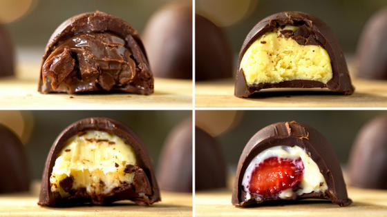 Design sem nome 1 1 - 3 Receitas de doces para vender e ganhar DINHEIRO