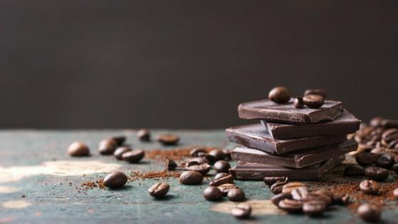 Design sem nome 1 2 - Aprenda a temperar o chocolate sem choque térmico