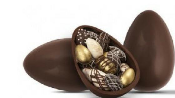 Design sem nome 2 2 - Aprenda a temperar o chocolate sem choque térmico