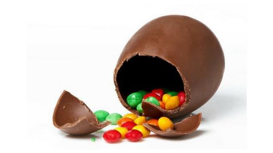 Design sem nome 3 1 - Aprenda a temperar o chocolate sem choque térmico
