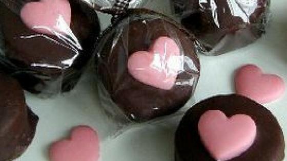 Design sem nome 3 2 - Como ganhar DINHEIRO vendendo doces?