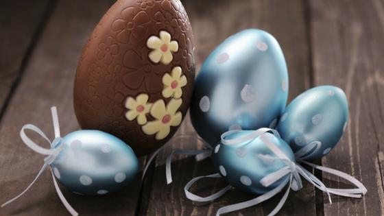 Aprenda a temperar o chocolate sem choque térmico