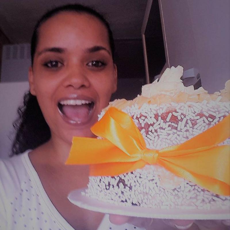 Design sem nome 1 2 - Mini tortas para vender todos os dias - TUTORIAL COMPLETO