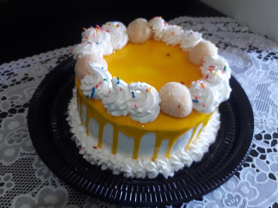 26993684 879155398932992 8512364277957664364 n - Mini tortas para vender todos os dias - TUTORIAL COMPLETO