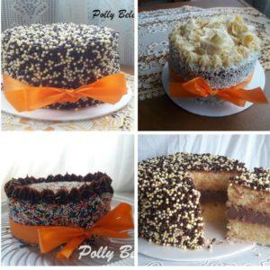 28661280 945871098923457 5219368288164773888 n 300x300 - Mini tortas para vender todos os dias - TUTORIAL COMPLETO