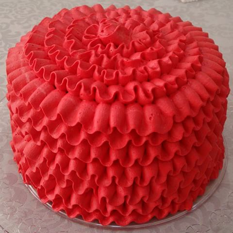 11355151 1583692145230331 1070134385 n - qual cobertura usar no bolo?