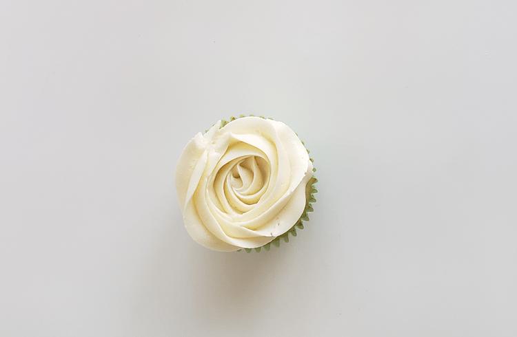cupcake 4 - O guia final para decorar cupcakes
