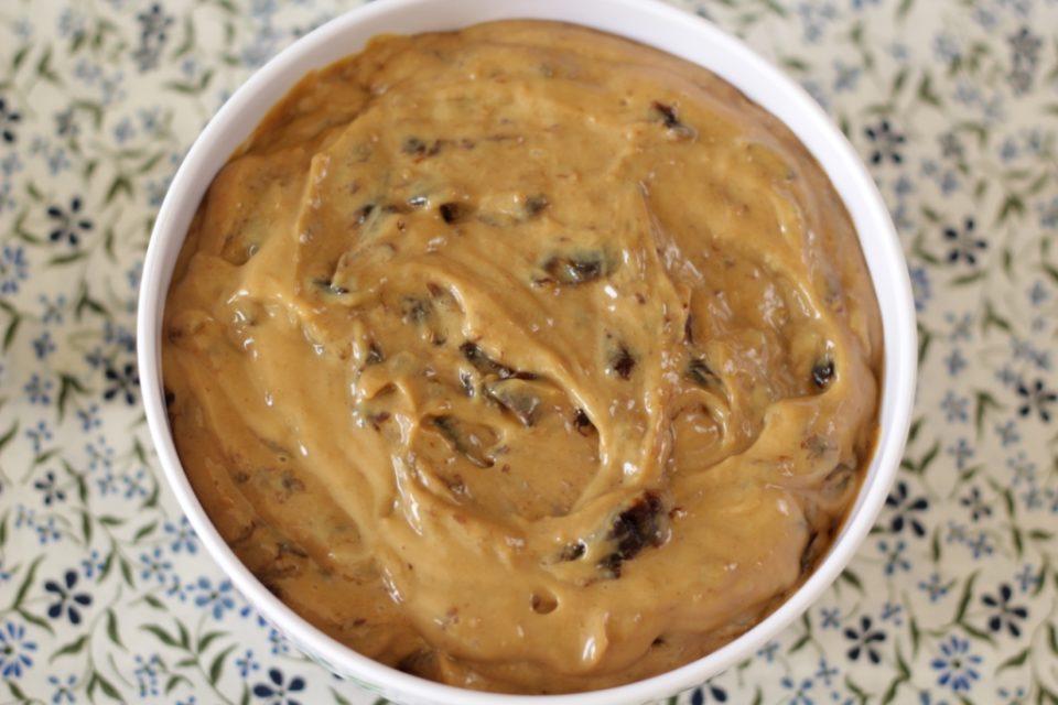 recheio de ameixas Cópia 960x640 - 7 receitas de recheios para bolos - Deliciosos