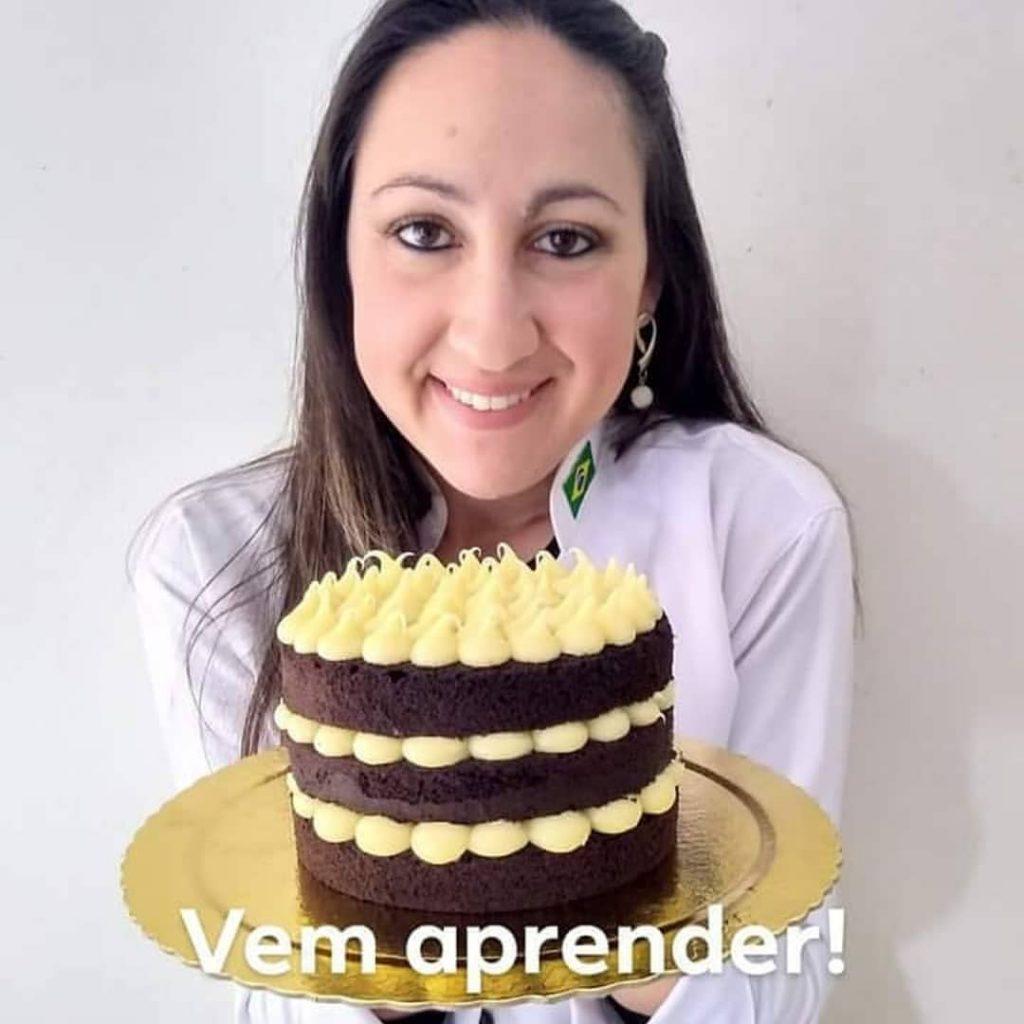 marrara vem aprender 1024x1024 - FALSO BRIGADEIRÃO DE MICROONDAS DA ANA MARIA BRAGA
