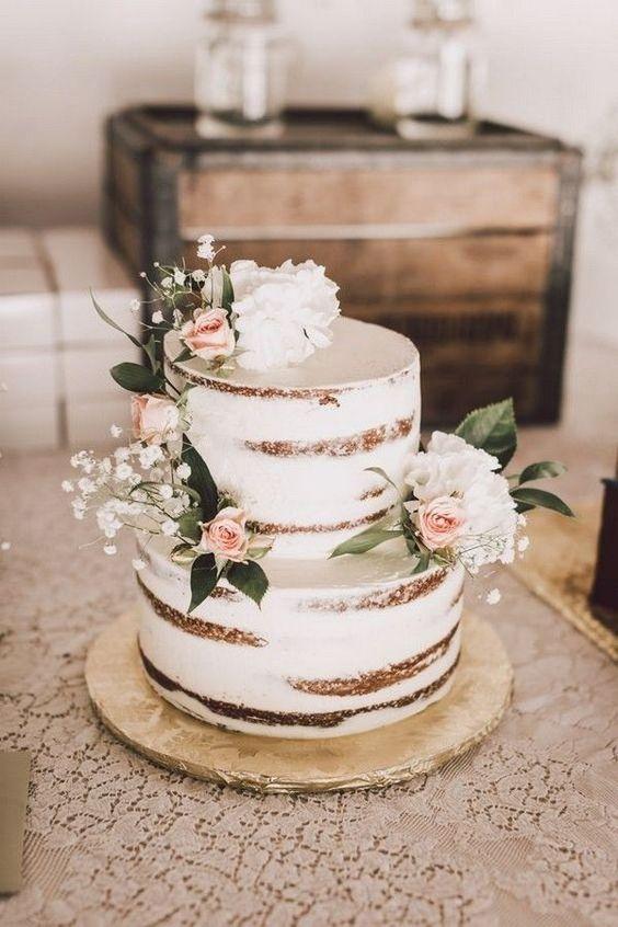 2cc7d33700eafbb705795424e73b9e67 - Minhas principais dicas sobre como fazer seu próprio bolo de casamento