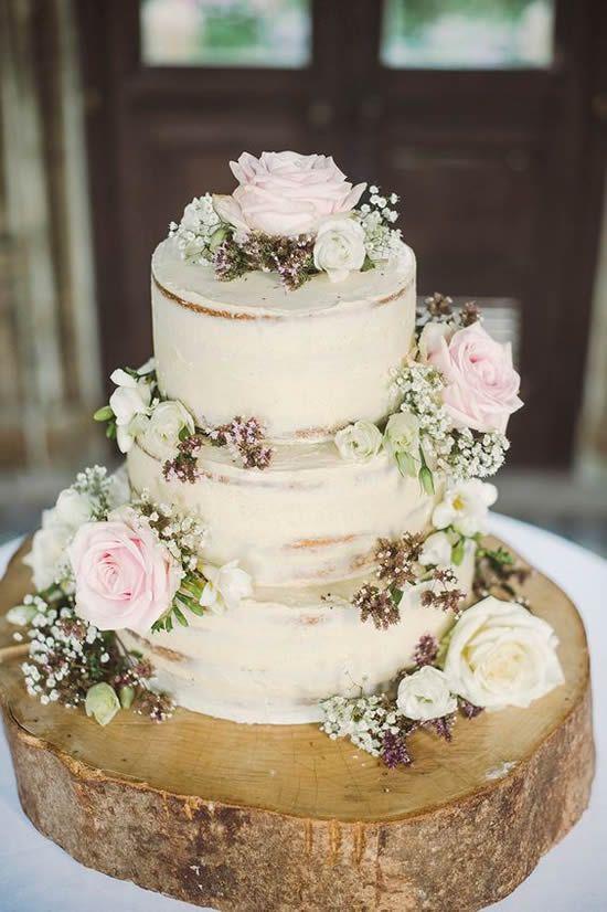 61dfdd9b09a1b654ee87f53cd5e92c33 - Minhas principais dicas sobre como fazer seu próprio bolo de casamento
