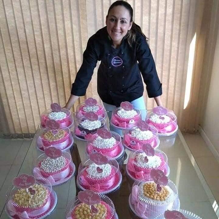 37385014 215500495836118 7113225462976872448 n - Como saber qual o tamanho ideal para seu bolo?